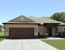 W 9th St - Deltona, FL Foreclosure Listings - #30054545