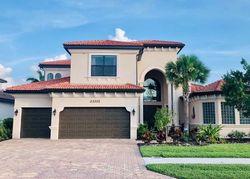 Sanabria Loop - Bonita Springs, FL Foreclosure Listings - #30054850