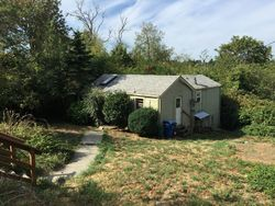 16th Ave Sw - Seattle, WA Foreclosure Listings - #30055046