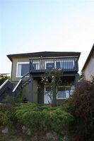 W Emerson St - Seattle, WA Foreclosure Listings - #30055049