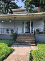E Mallory Ave - Memphis, TN Foreclosure Listings - #30055304