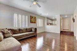 Corcoran St - Las Vegas, NV Foreclosure Listings - #30056392