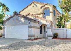 Chardonay Way - Las Vegas, NV Foreclosure Listings - #30056395