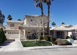 Del Mar Heights St - Las Vegas, NV Foreclosure Listings - #30056403