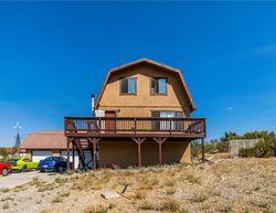 Camp Bonanza Rd - Las Vegas, NV Foreclosure Listings - #30056411