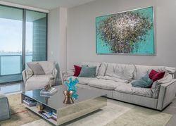 Ne 31st St Unit 1207 - Miami, FL Foreclosure Listings - #30056748