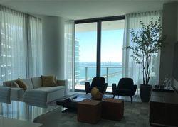 Ne 31st St Unit 3207 - Miami, FL Foreclosure Listings - #30056756