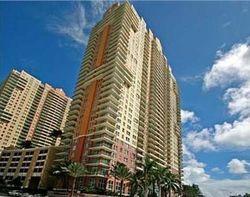 Brickell Bay Dr Apt 2608 - Miami, FL Foreclosure Listings - #30056770