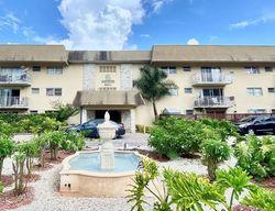 Sw 94th St Apt 113w - Miami, FL Foreclosure Listings - #30056777