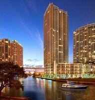 Sw 3rd St Apt 4806 - Miami, FL Foreclosure Listings - #30056789