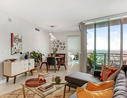Sw 3rd St Apt 5006 - Miami, FL Foreclosure Listings - #30056799