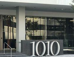 Brickell Ave Unit 3509 - Miami, FL Foreclosure Listings - #30056801