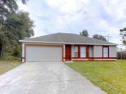 Malcolm Dr - Deltona, FL Foreclosure Listings - #30057588