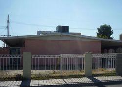 Reynolds Ave - North Las Vegas, NV Foreclosure Listings - #30057965