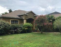 Shiprock Ct - Deltona, FL Foreclosure Listings - #30058003