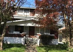 S 40th St - Louisville, KY Foreclosure Listings - #30058019