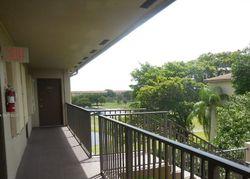 Sw 132nd Way Apt H413 - Hollywood, FL Foreclosure Listings - #30059111