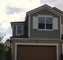 Victoria Falls Dr - Jacksonville, FL Foreclosure Listings - #30060736